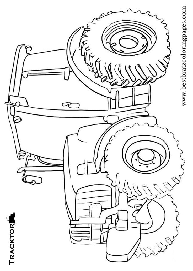 john deere lawn mower coloring pages coloring pages